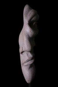 Psyco (2008) -1
