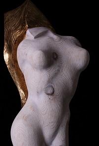 Il frutto del desiderio (2009) -1piccolo