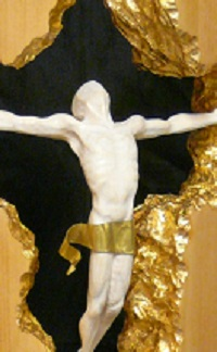 Resurrezione piccol